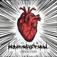 Heaven Shall Burn (Хевен Шел Берн): Invictus (Iconoclast Iii)