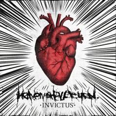 Heaven Shall Burn: Invictus (Iconoclast Iii)