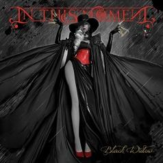 In This Moment (Мария Бринк): Black Widow