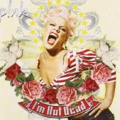 P!nk (Pink): I'm Not Dead
