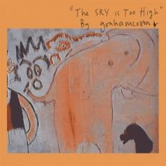 Graham Coxon (Грэм Коксон): The Sky Is Too High