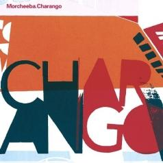 Morcheeba: Charango