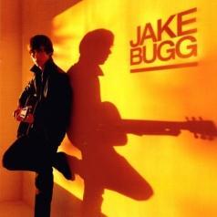 Jake Bugg (Джейк Багг): Shangri La