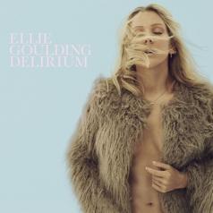 Ellie Goulding (Элли Голдинг): Delirium