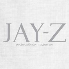Jay-Z (Джей Зи): The Hits Collection