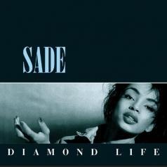 Sade (ШадеАду): Diamond Life