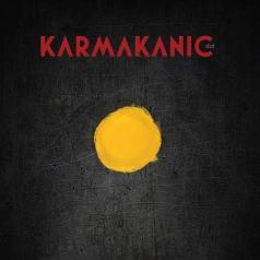 Karmakanic: Dot