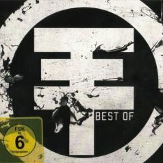 Tokio Hotel (Токио Хотел): Best Of