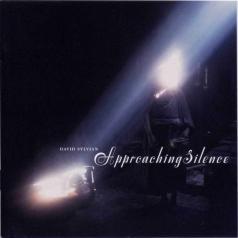 David Sylvian (Дэвид Силвиан): Approaching Silence
