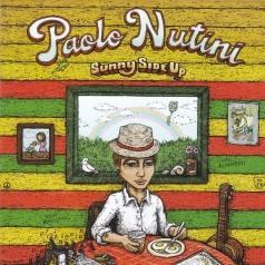 Paolo Nutini (Паоло Нутини): Sunny Side Up