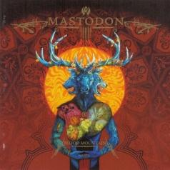 Mastodon (Мастодон): Blood Mountain