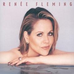 Renee Fleming (Рене Флеминг): Renee Fleming