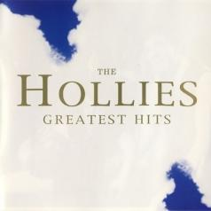 The Hollies (Зе Холлиес): Greatest Hits