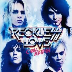 Reckless Love (Реклерс Лав): Reckless Love