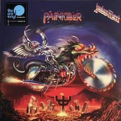 Judas Priest (Джудас Прист): Painkiller