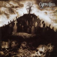 Cypress Hill (Сайпресс Хилл): Black Sunday