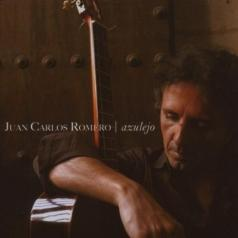 Juan Carlos Romero (Хуан Карлос Ромеро): Azulejo