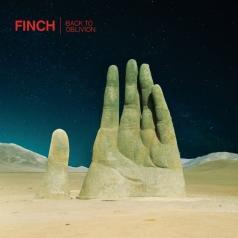 Finch: Back To Oblivion