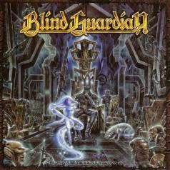 Blind Guardian: Nightfall In Middle-Earth