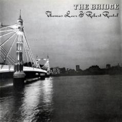 Thomas Leer (ТоммиЛи): The Bridge