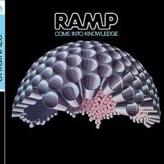 RAMP (Рамп): Come Into Knowledge