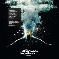 The Chemical Brothers: Further *** Secured Item ***