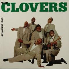 The Clovers (Зе Кловерс): The Clovers