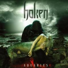 Haken: Aquarius
