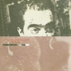 R.E.M.: Lifes Rich Pageant