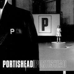 Portishead: Portishead