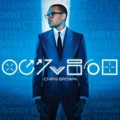Chris Brown (Крис Браун): Fortune