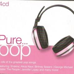 Pure... Pop