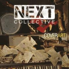 Next Collective: Cover Art
