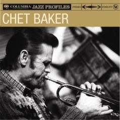 Chet Baker (Чет Бейкер): Jazz Profiles
