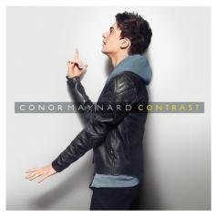 Conor Maynard (Конор Мейнард): Contrast