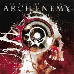 Arch Enemy (Арч Энеми): The Root Of All Evil