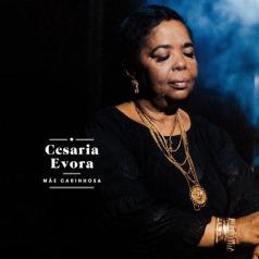 Cesaria Evora (Сезария Эвора): Mae Carinhosa