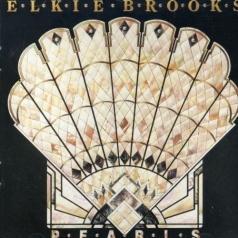Elkie Brooks (Элки Брукс): Pearls