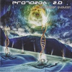 Protozoa 2