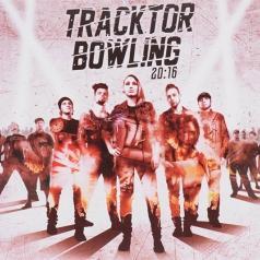 Tracktor Bowling: 0.84444444444444