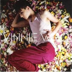 Vinnie Who (Винни Ву): Then I Met You