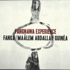 Fanga (Фанга): Fangnawa Experience