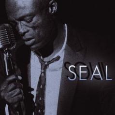 Seal (Сил): Soul