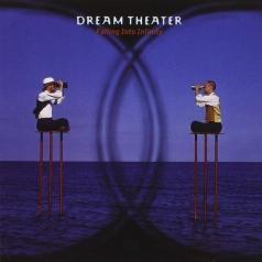 Dream Theater (Дрим Театр): Falling Into Infinity