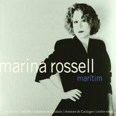 Marina Rossell (Марина Росселл): Maritim