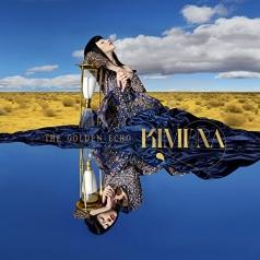 Kimbra (Кимбра): The Golden Echo