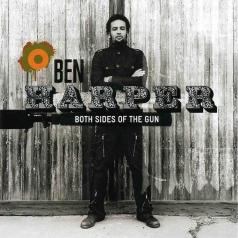 Ben Harper (Бен Харпер): Both Sides Of The Gun