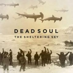 Dead Soul (Деад Соул): The Sheltering Sky