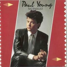 Paul Young: No Parlez