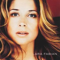 Lara Fabian (Лара Фабиан): Lara Fabian